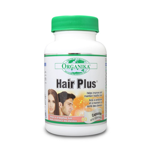 organika-hair-plus